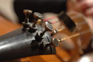 Vivaldi's Four Seasons, I Musici Veneziani